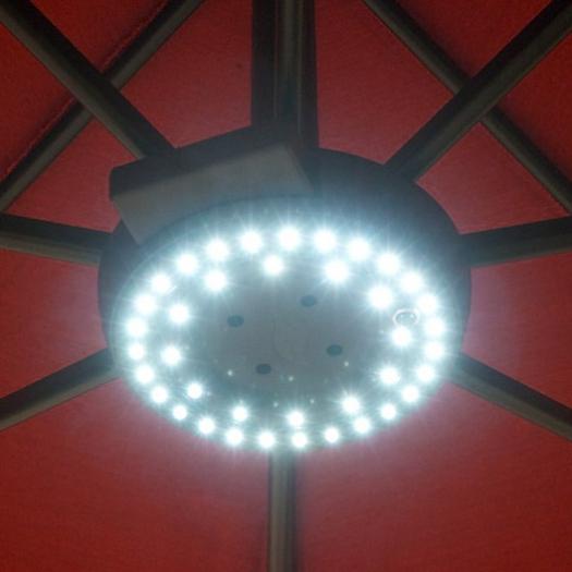 SetHeight525-ledlight.jpg