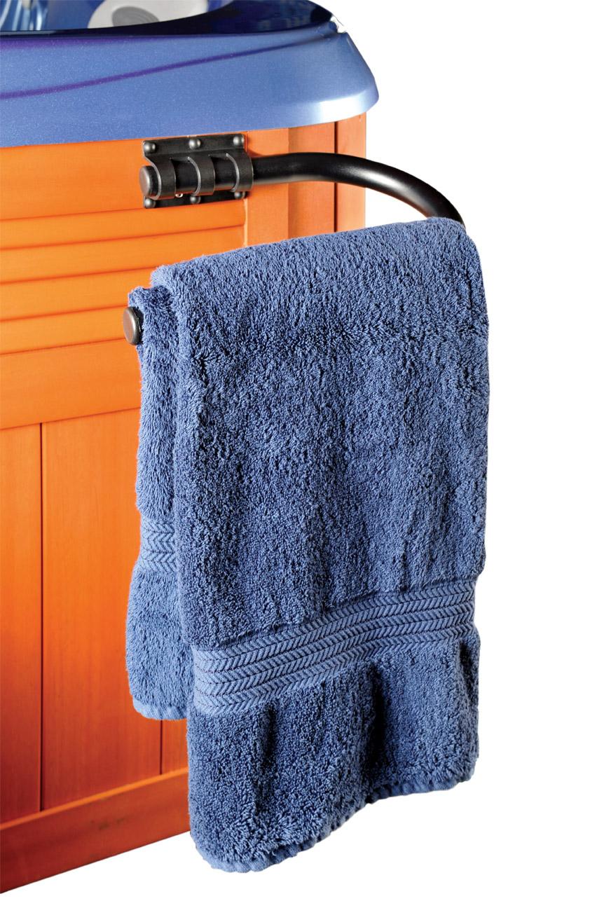 TowelBar.jpg