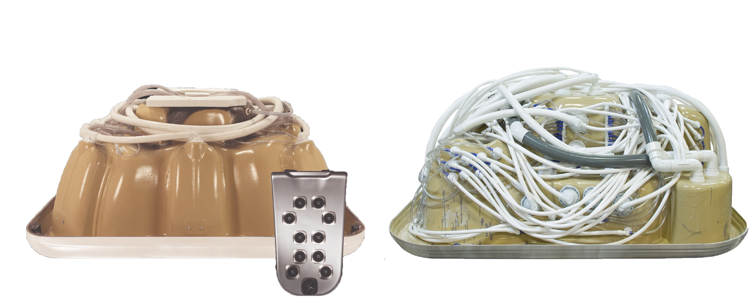 spa plumbing-01.png