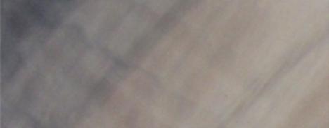 TUSCAN SUN.png