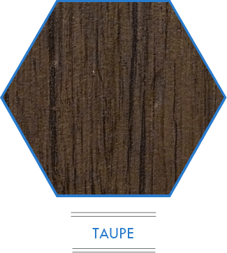 TAUPE.png