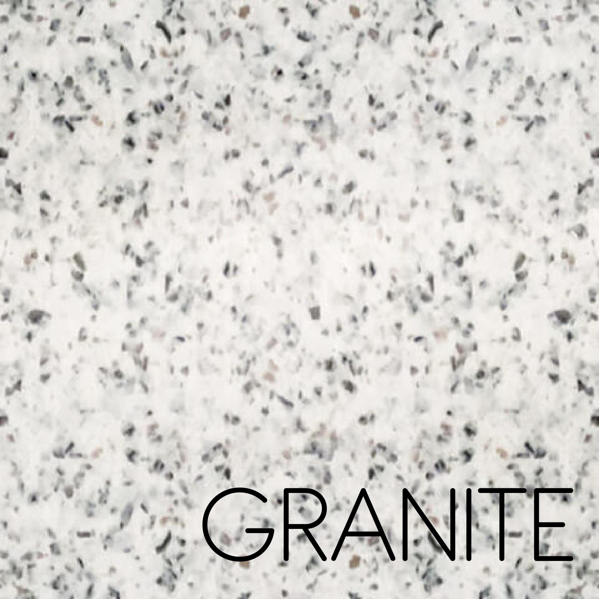 GRANITE SHELL-01.jpg