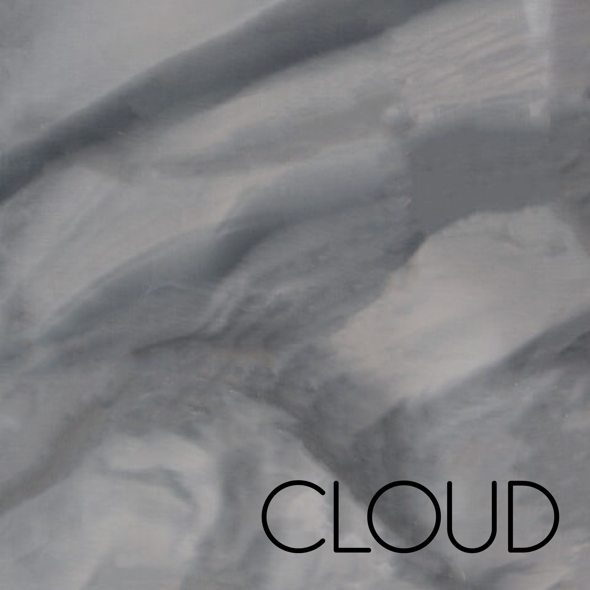 CLOUD SHELL-01.jpg