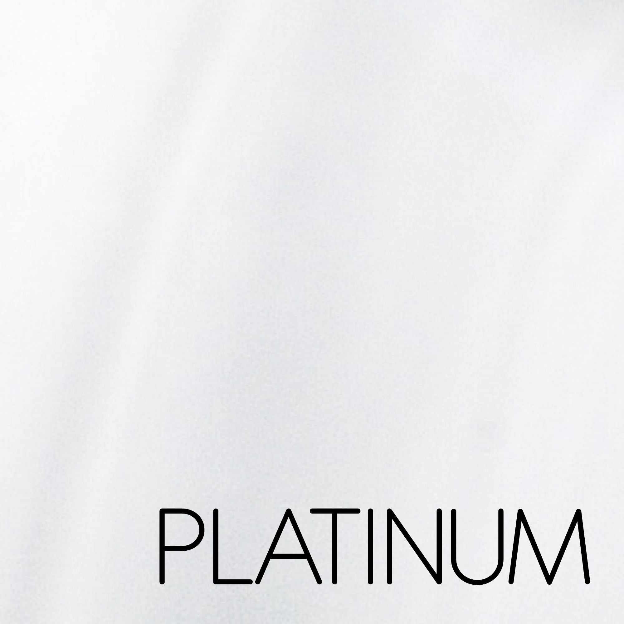 PLATINUM SHELL-01.jpg