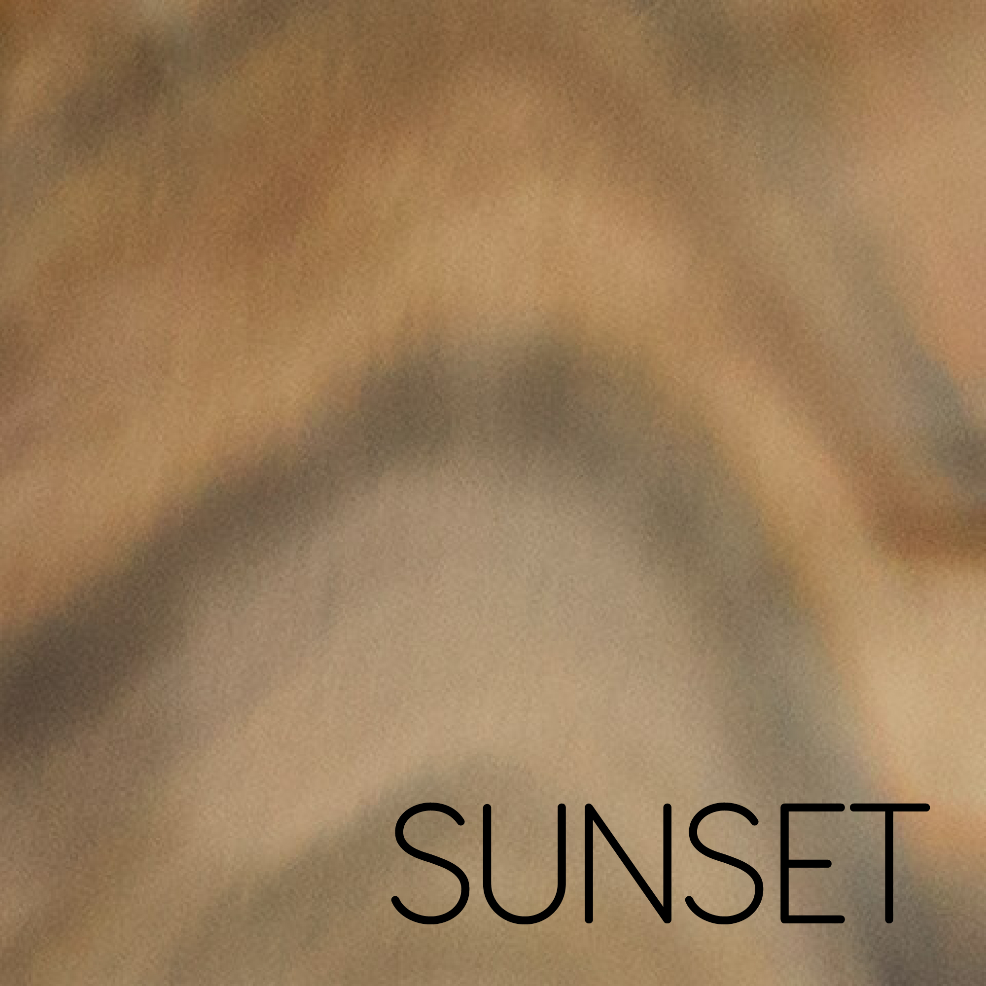 SUNSET SHELL-01.jpg