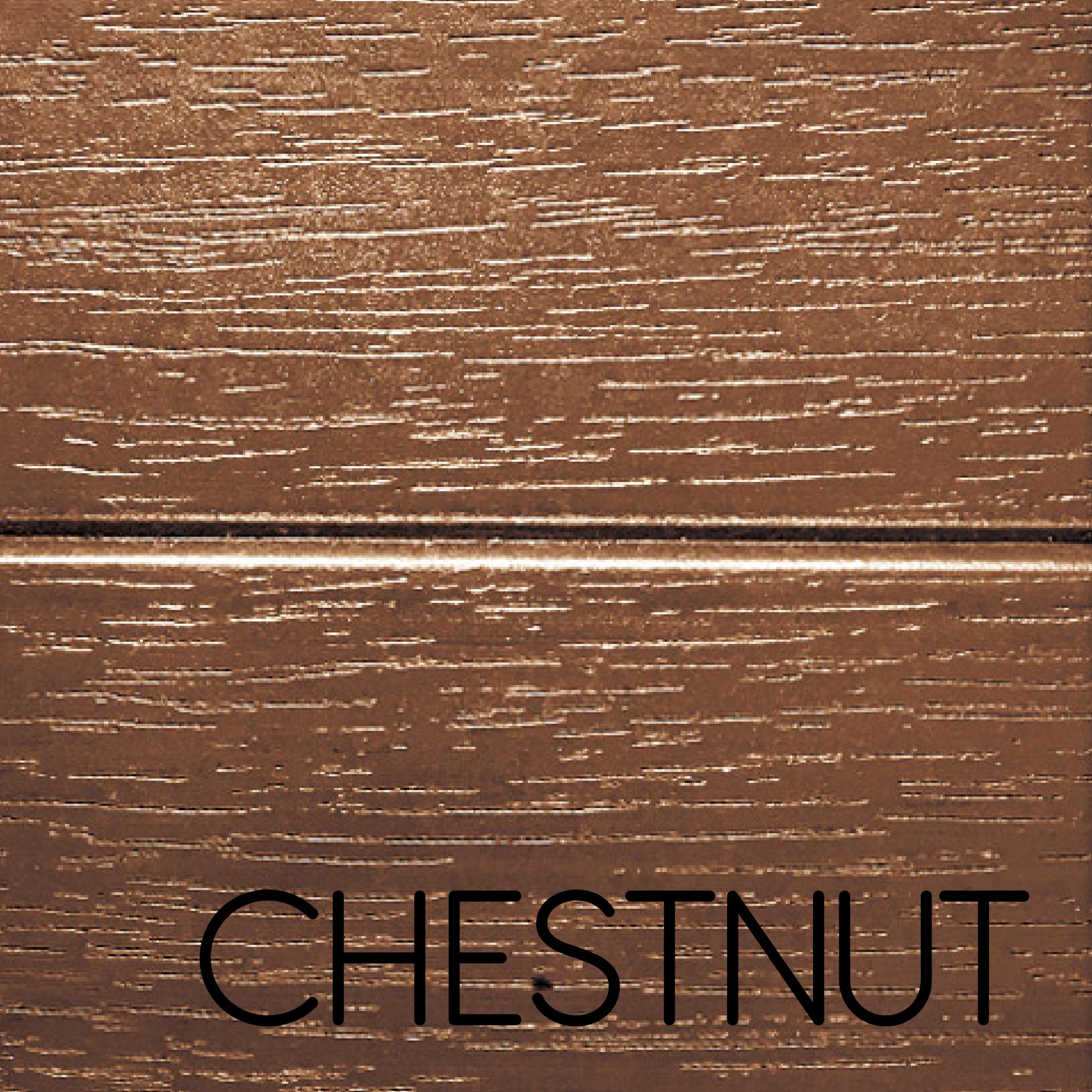 CHESTNUT 2-01.jpg