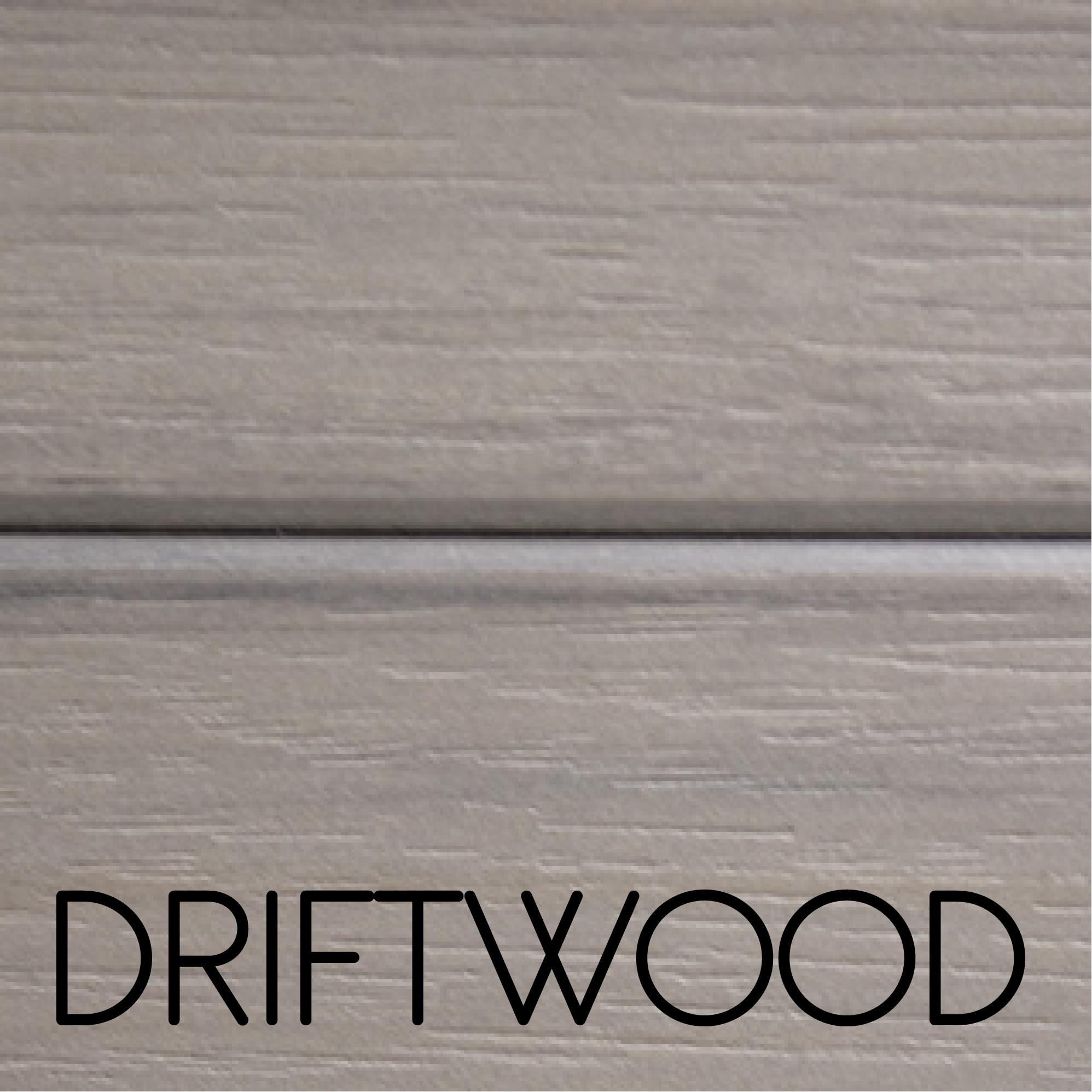 DRIFTWOOD-01.jpg