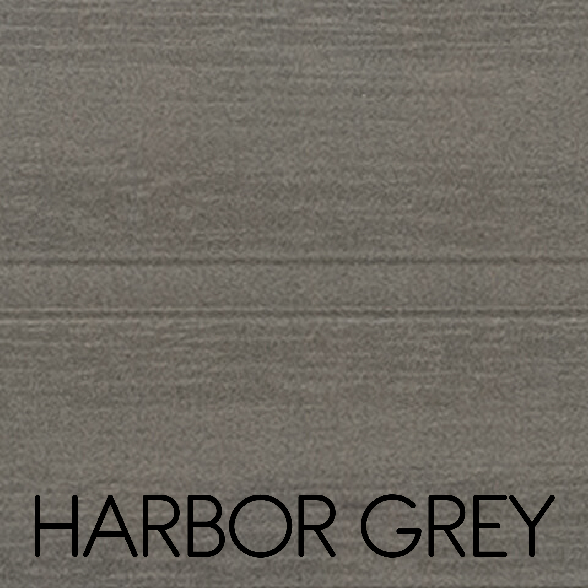 HARBOR GREY-01.jpg