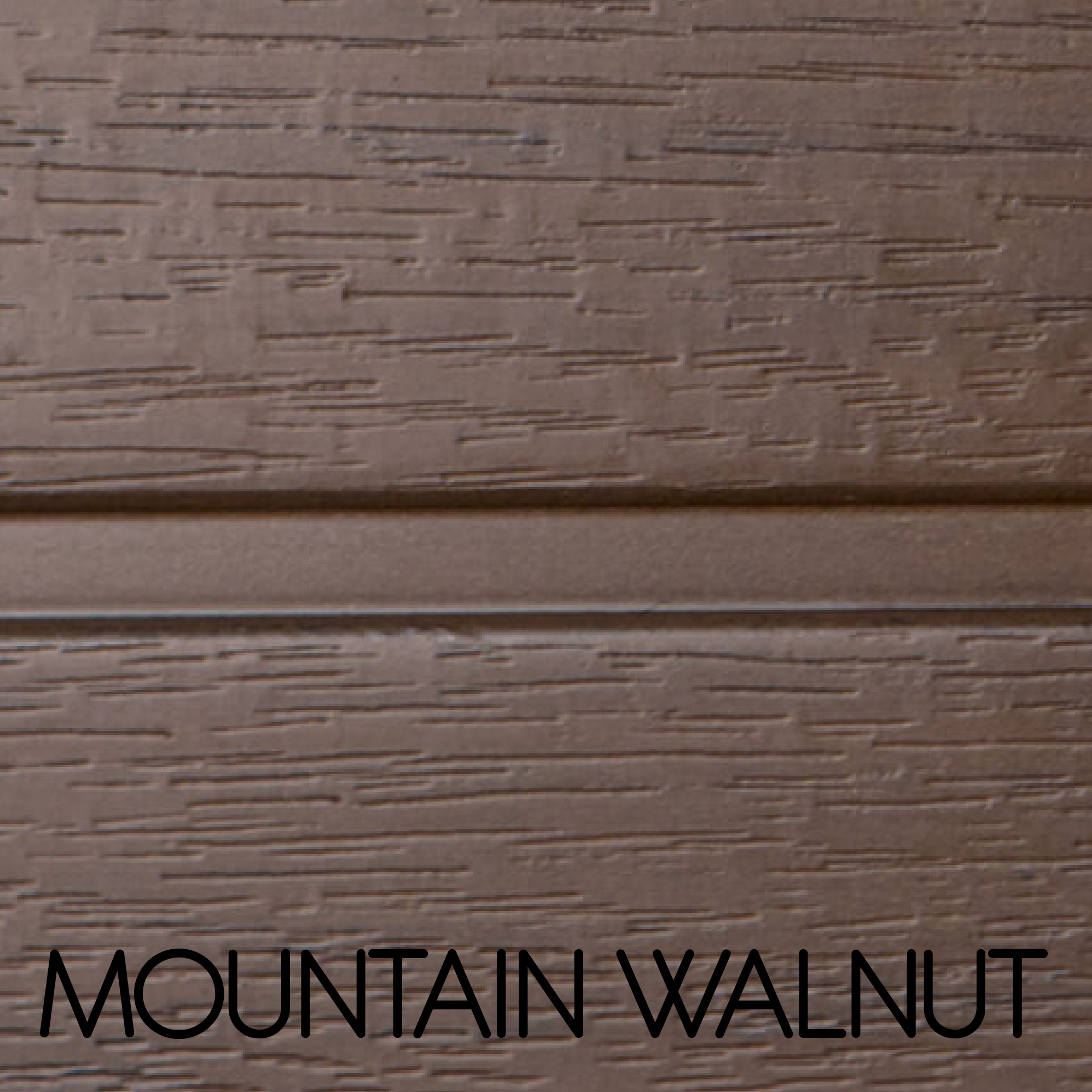 MOUNTAIN WALNUT-01.jpg