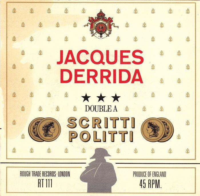 scritti-politti-jacques-derrida-rough-trade-2.jpg