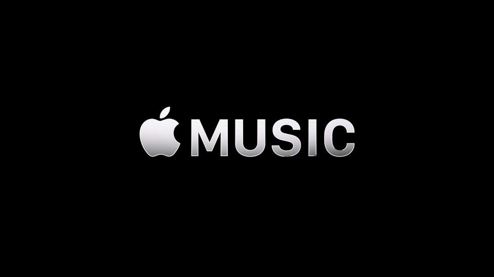 apple-music.jpg