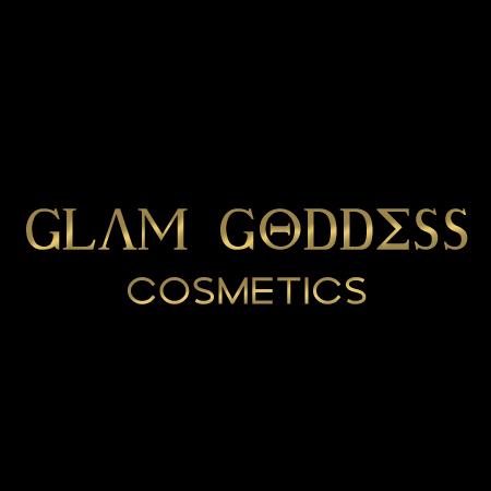 Glam_Goddess_logo_5_6_FINAL_1_INCH_BY_1_INCH.jpg
