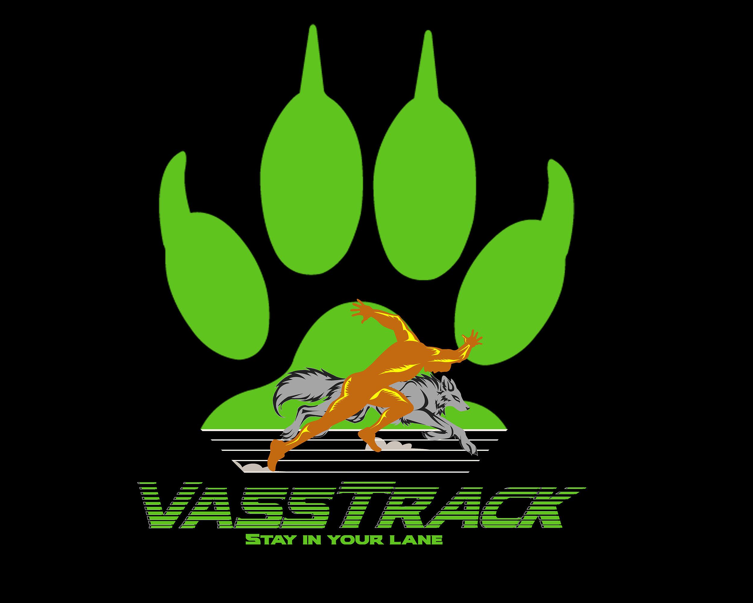 TRACK_MAN_V1_1.jpg