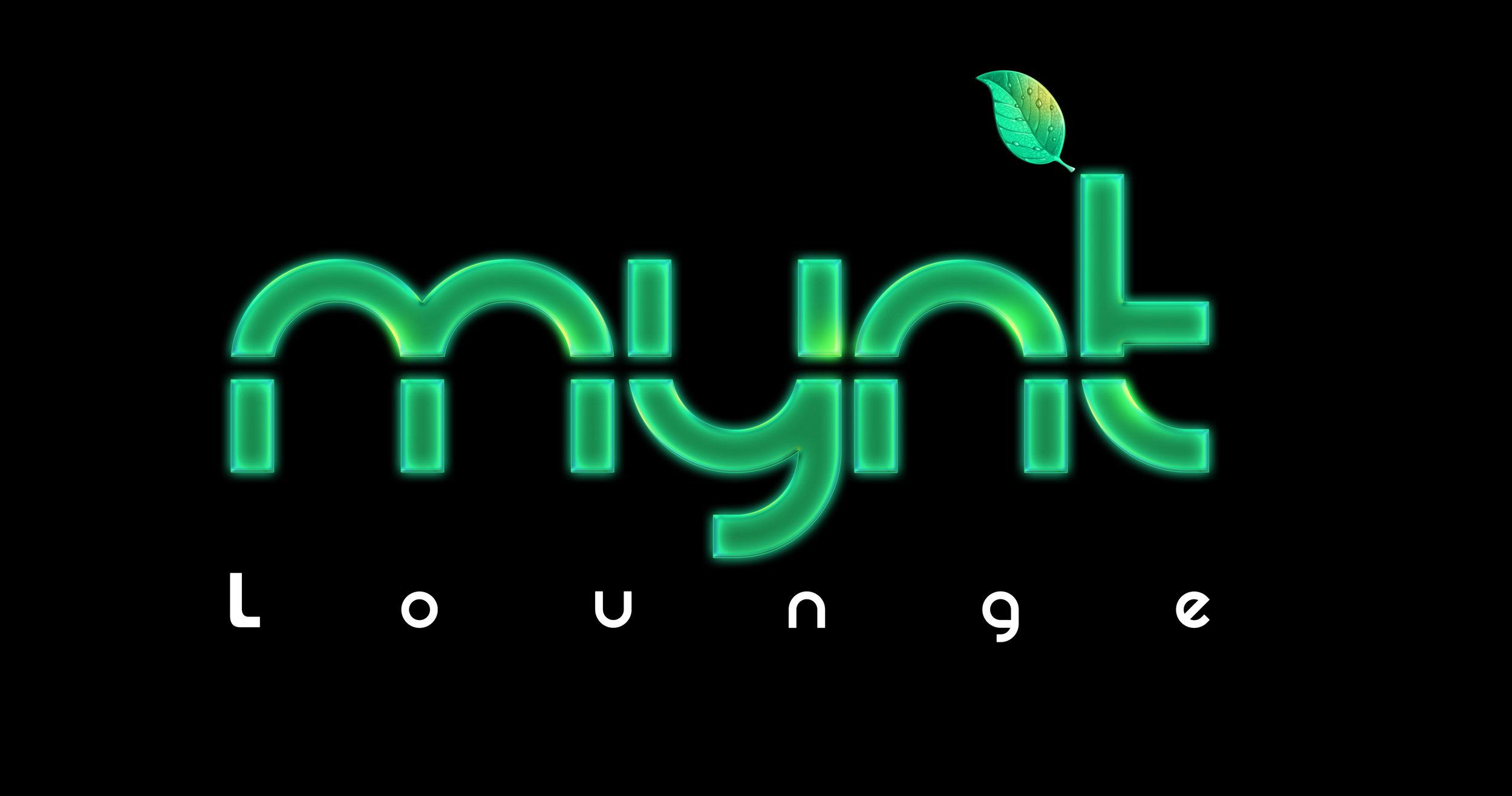 Q_mynt_logo_idea_.jpg