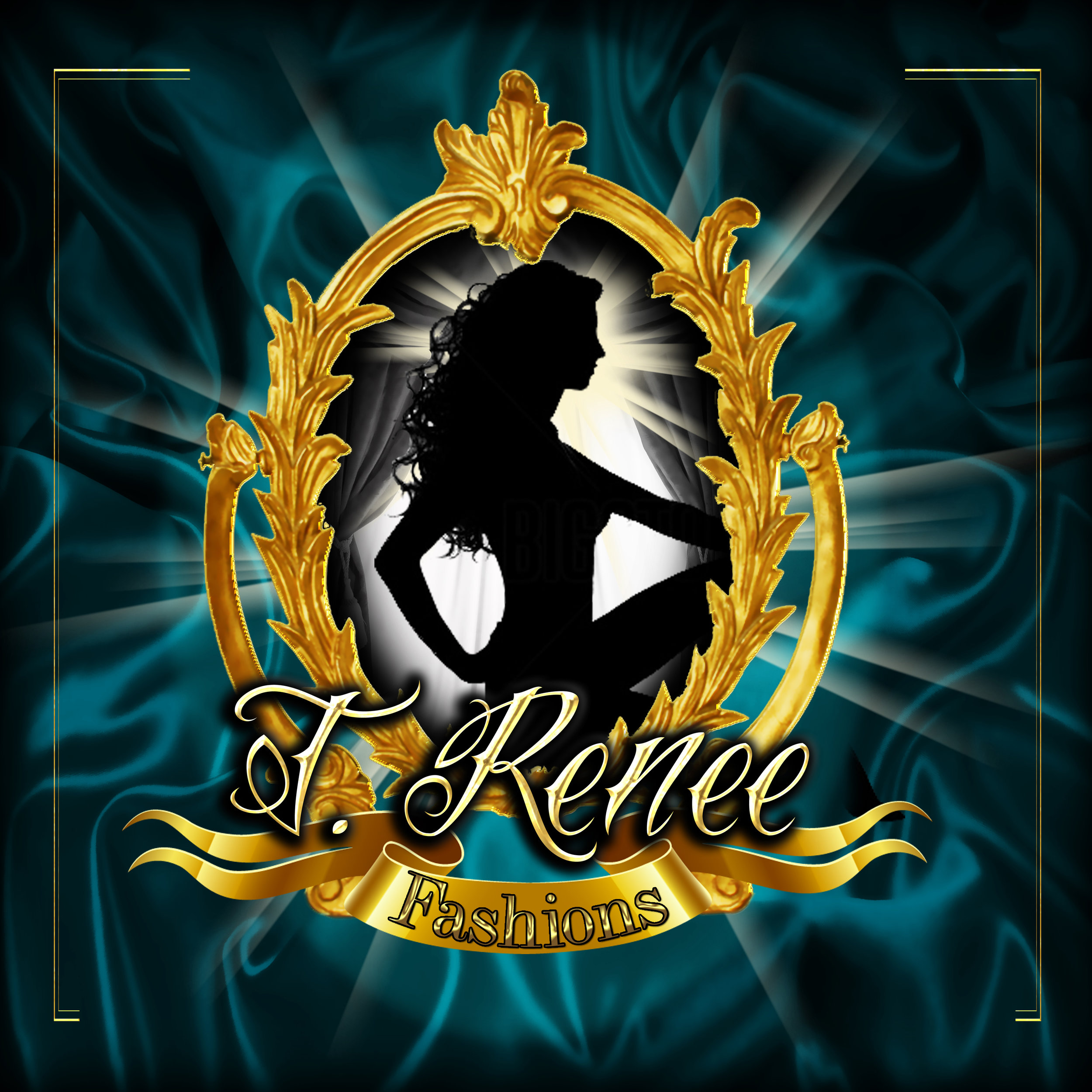 t_Renee_logo_final_XS.jpg
