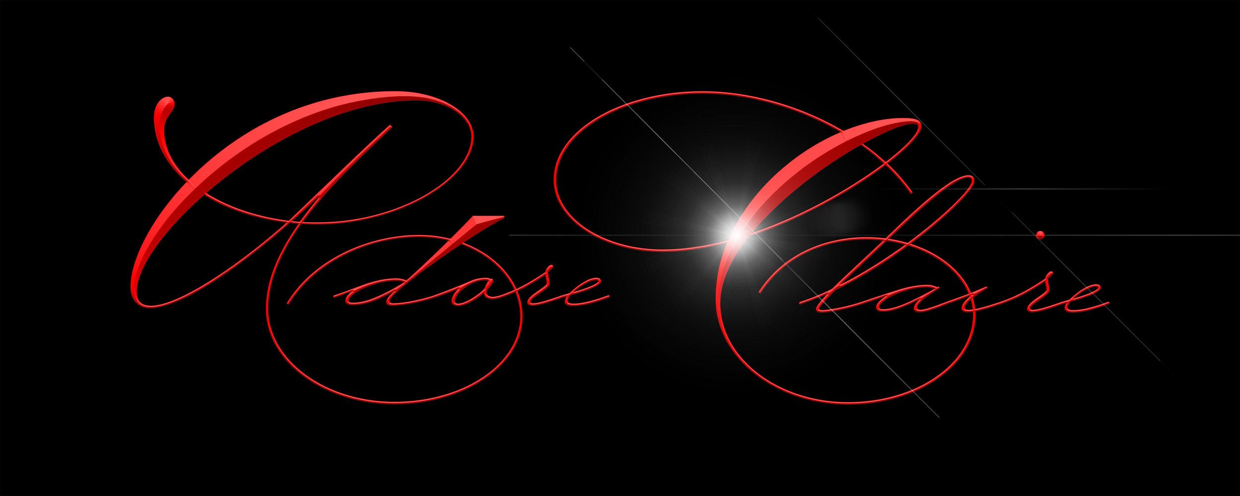 Adore Claire_logo_v6_shirt_front_v2.jpg