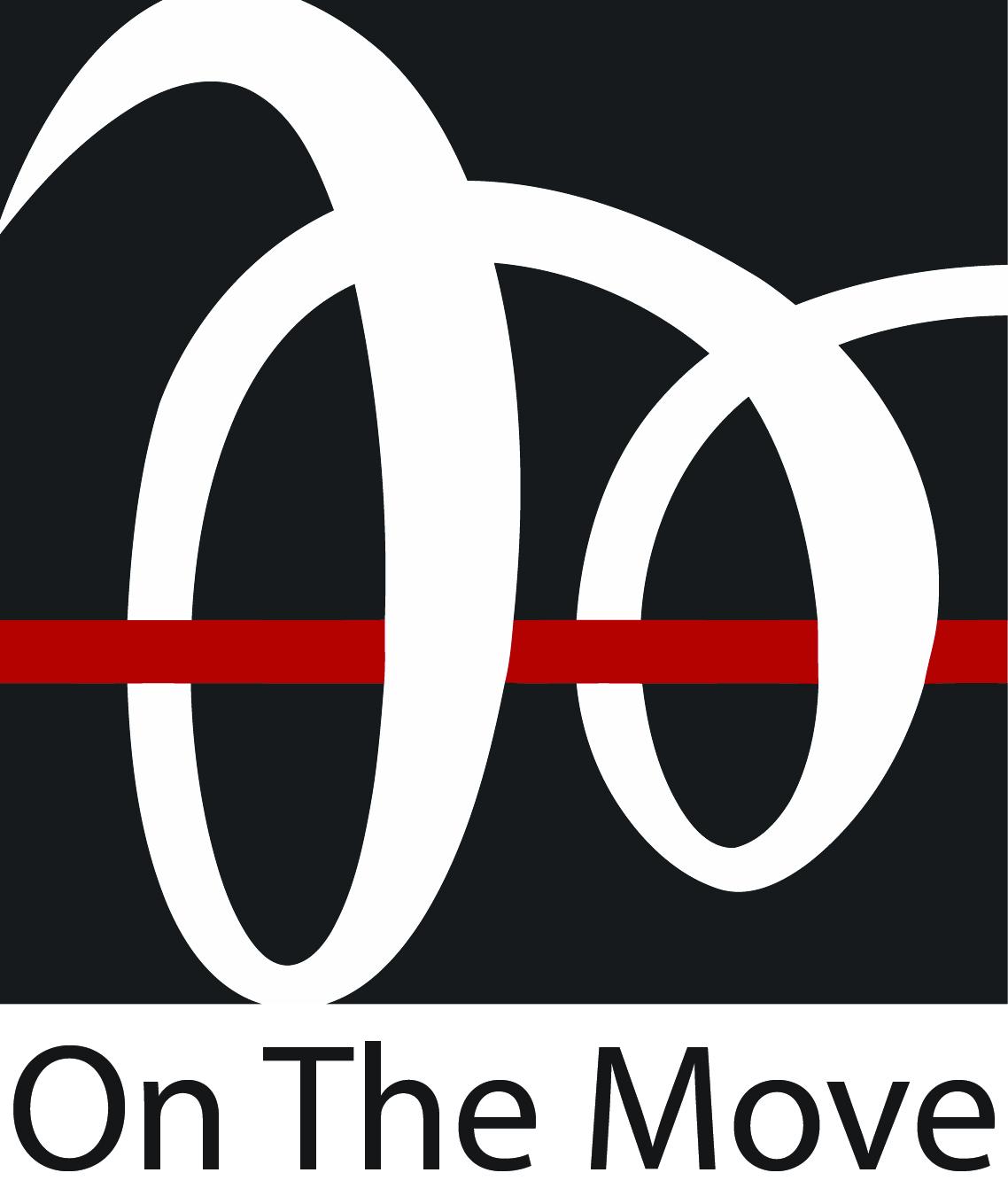 OTM Logo w Text.jpg