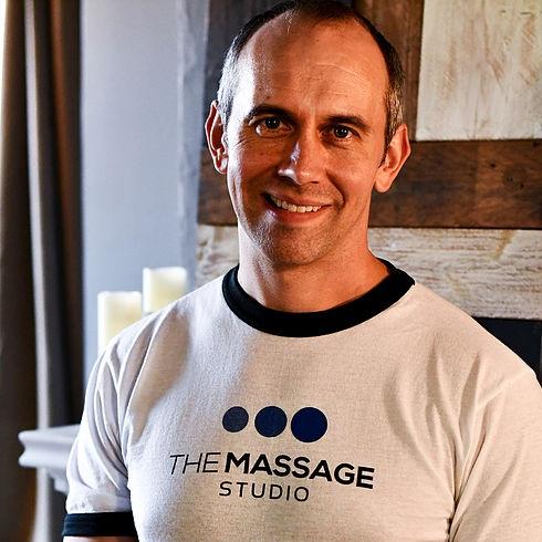 The+Massage+Studio+Img.jpg