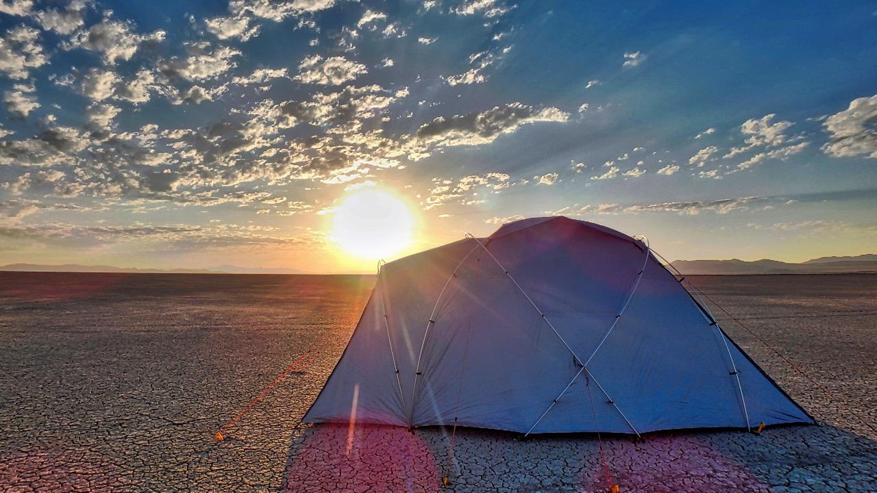Dawn tent side profile-i.jpg