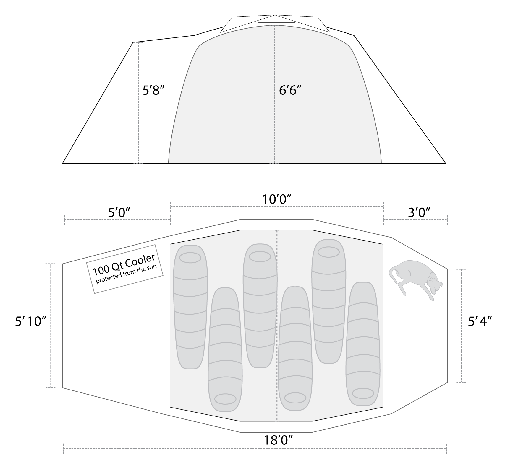Tent-schematic.png
