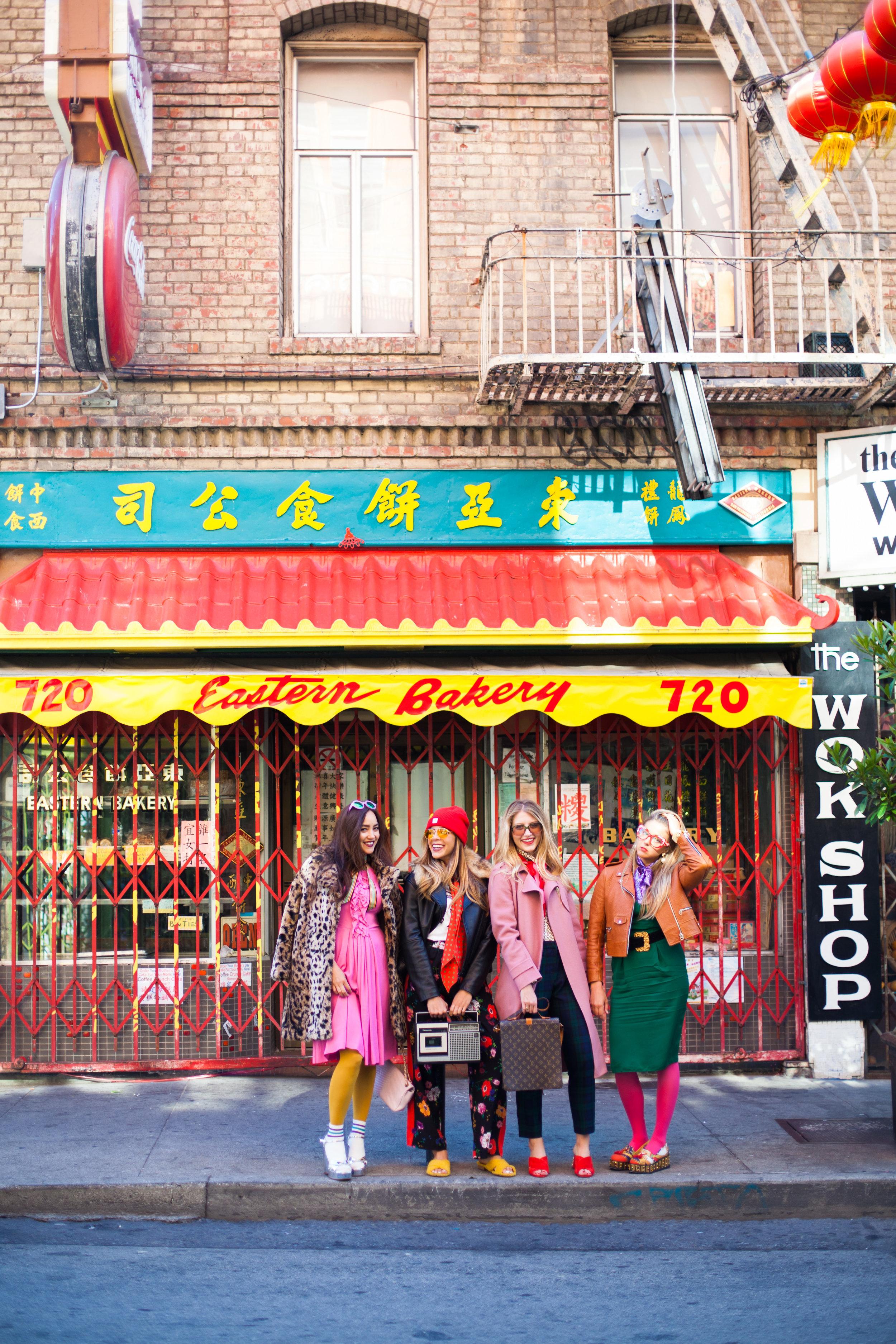 chinatowncallmechristinefashionlookbookblogger-2.jpg