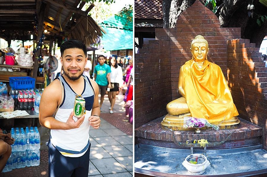 thailandbangkokphuketkophiphichiangmaitravelbloggercallmechristine_0047.jpg