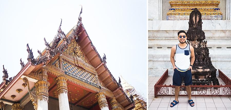 thailandbangkokphuketkophiphichiangmaitravelbloggercallmechristine_0048.jpg