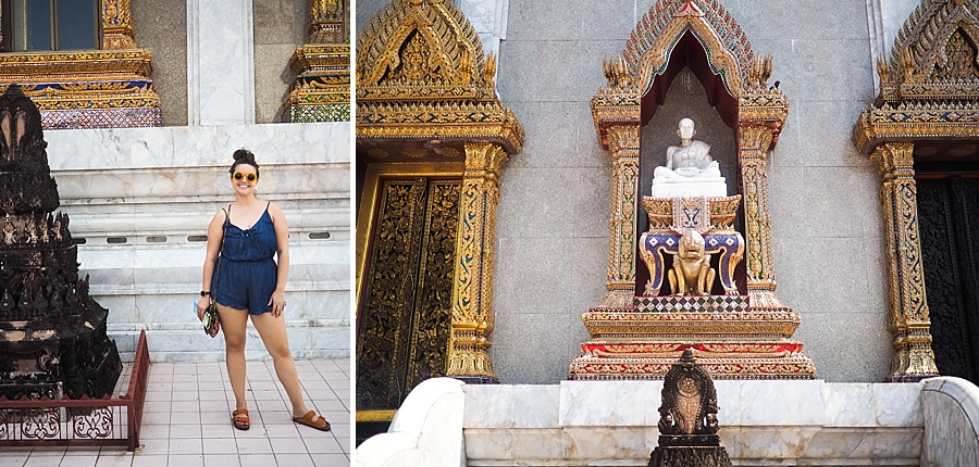 thailandbangkokphuketkophiphichiangmaitravelbloggercallmechristine_0049.jpg