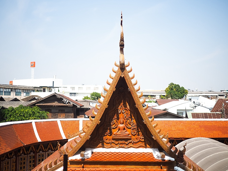 thailandbangkokphuketkophiphichiangmaitravelbloggercallmechristine_0050.jpg