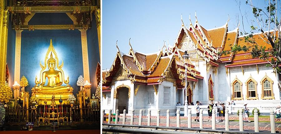 thailandbangkokphuketkophiphichiangmaitravelbloggercallmechristine_0053.jpg