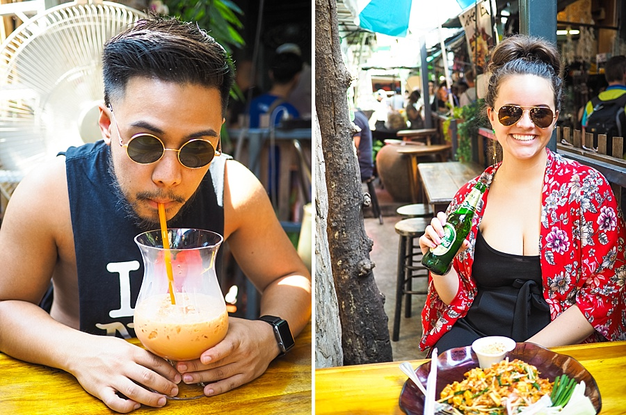 thailandbangkokphuketkophiphichiangmaitravelbloggercallmechristine_0056.jpg