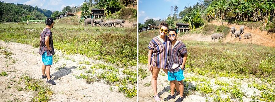 thailandbangkokphuketkophiphichiangmaitravelbloggercallmechristine_0072.jpg