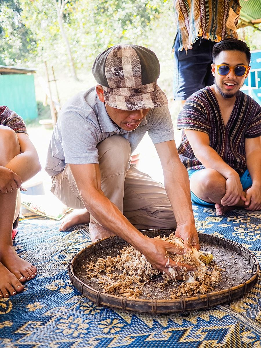 thailandbangkokphuketkophiphichiangmaitravelbloggercallmechristine_0074.jpg