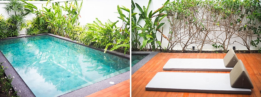 thailandbangkokphuketkophiphichiangmaitravelbloggercallmechristine_0113.jpg