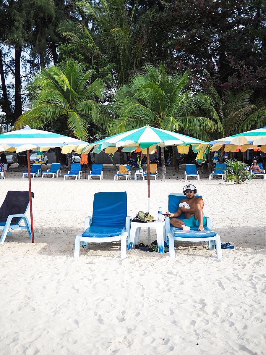 thailandbangkokphuketkophiphichiangmaitravelbloggercallmechristine_0115.jpg