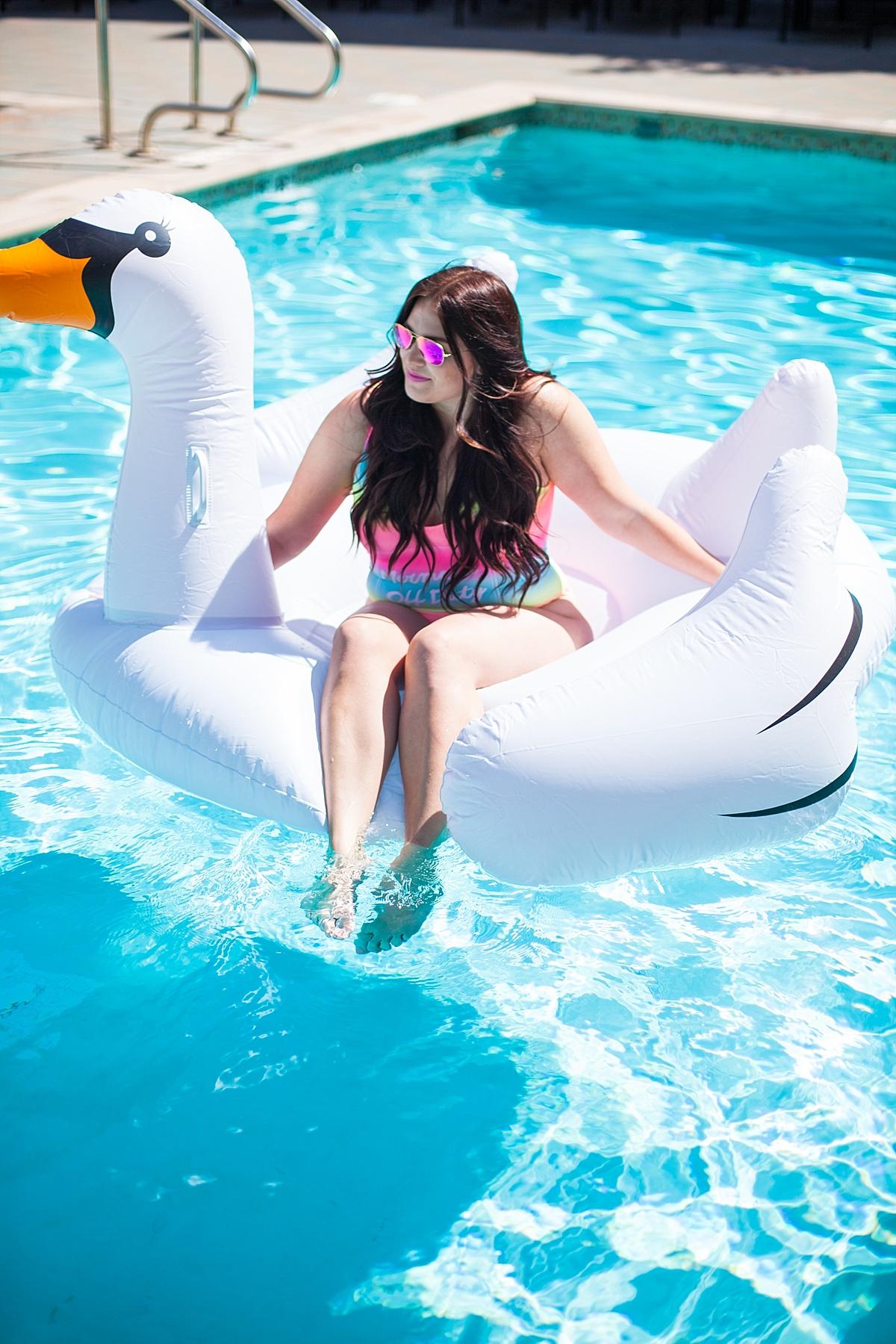 swimsuitetwopeasinapradasassyredlipstickboohooashleygramposhmarkalbion_0555.jpg