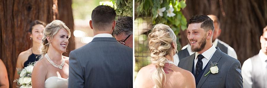 weddingredwoodsdeerparkvillaoutdoorwedding_0181.jpg