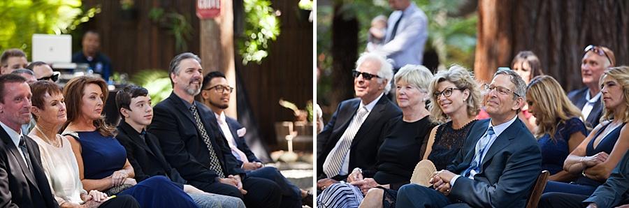 weddingredwoodsdeerparkvillaoutdoorwedding_0182.jpg