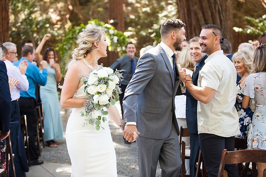 weddingredwoodsdeerparkvillaoutdoorwedding_0186.jpg