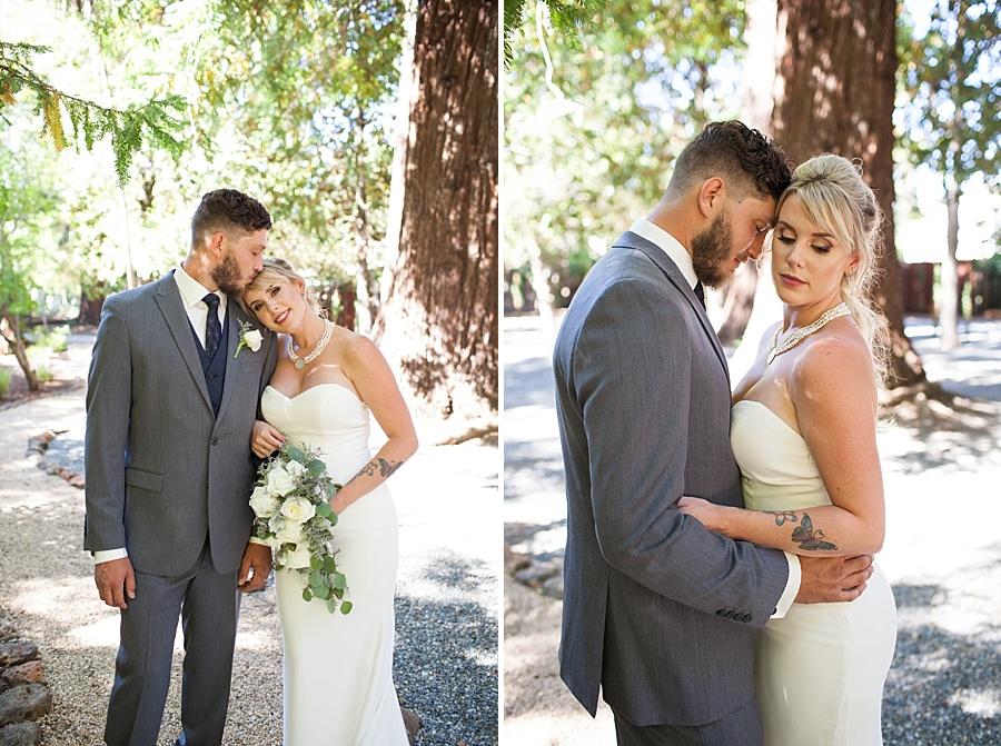 weddingredwoodsdeerparkvillaoutdoorwedding_0176.jpg