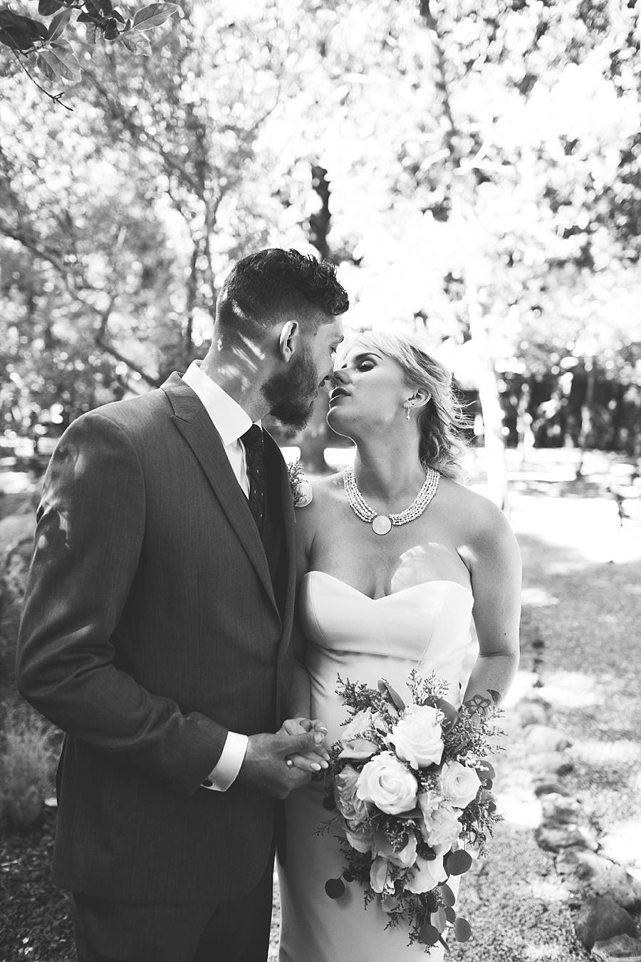 weddingredwoodsdeerparkvillaoutdoorwedding_0179.jpg