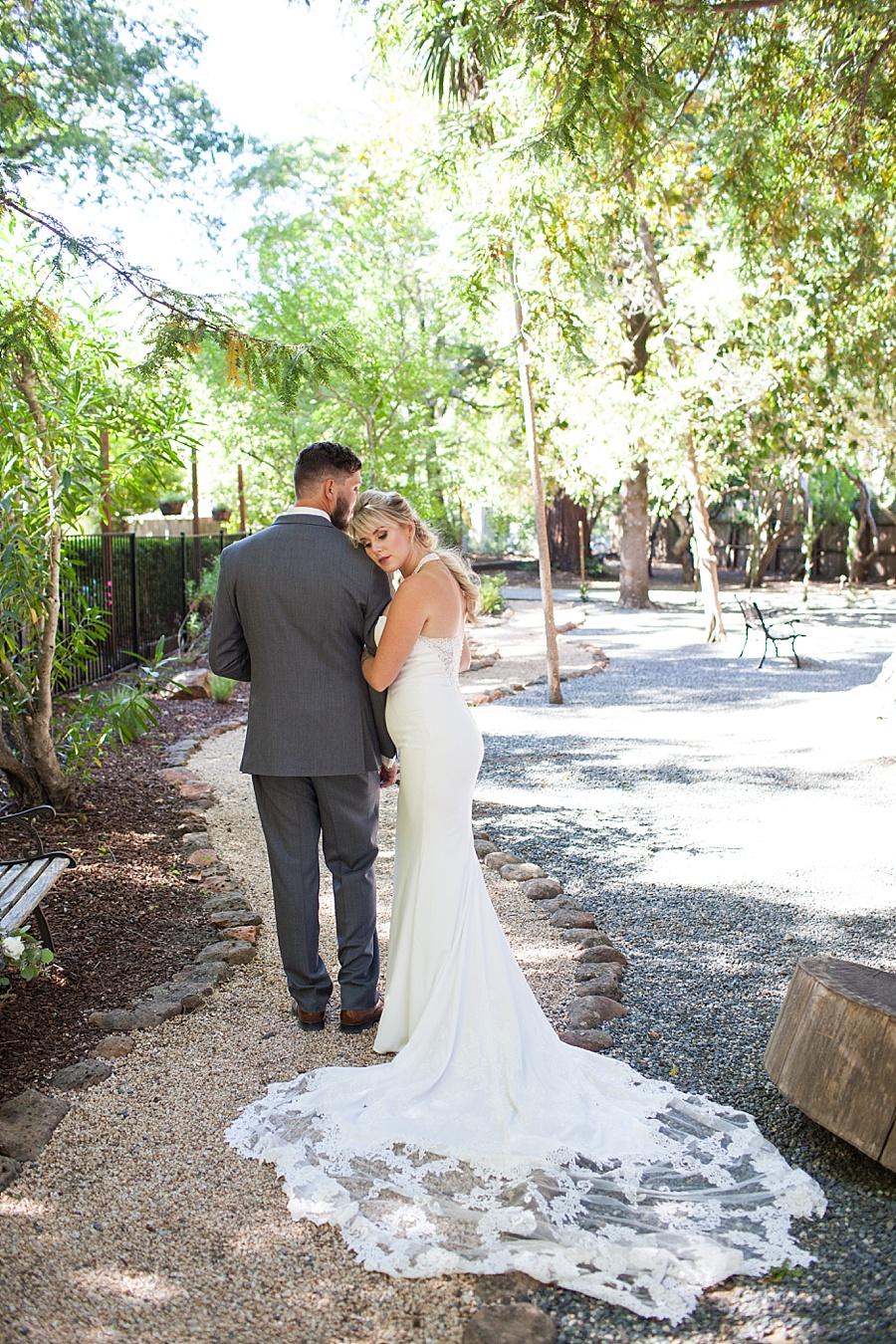 weddingredwoodsdeerparkvillaoutdoorwedding_0178.jpg