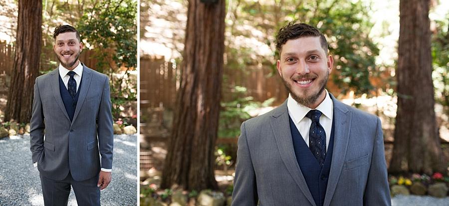 weddingredwoodsdeerparkvillaoutdoorwedding_0203.jpg