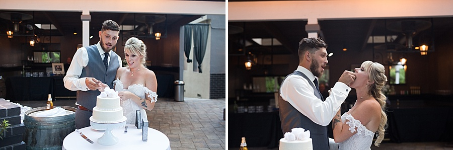 weddingredwoodsdeerparkvillaoutdoorwedding_0197.jpg