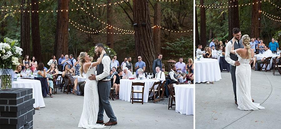 weddingredwoodsdeerparkvillaoutdoorwedding_0198.jpg