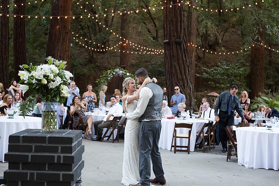 weddingredwoodsdeerparkvillaoutdoorwedding_0199.jpg