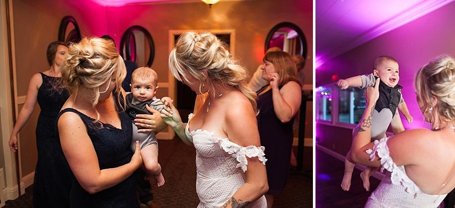 weddingredwoodsdeerparkvillaoutdoorwedding_0201.jpg