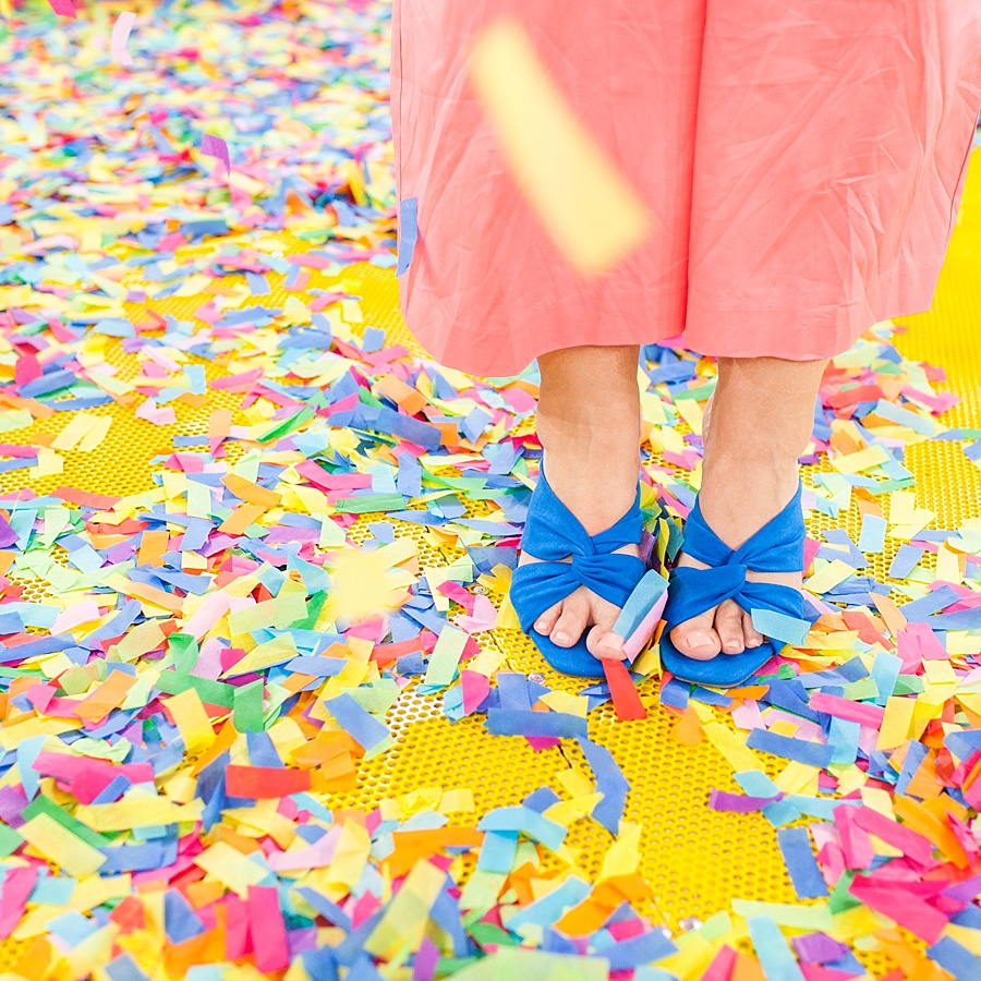 LAbloggerVenicebeachBloggerwearehappyplace_0251.jpg