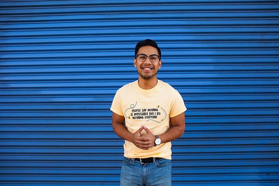 winnie the pooh disney t shirt custom disney trip shirts