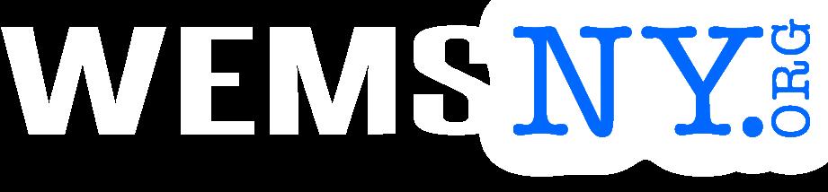 new-wems-logo-3.png
